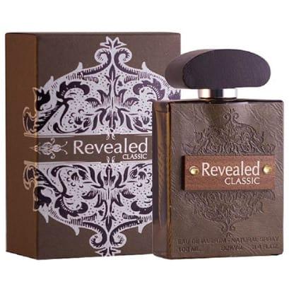 /R/e/Revealved-Classic-Men-s-Perfume-5506658_1.jpg
