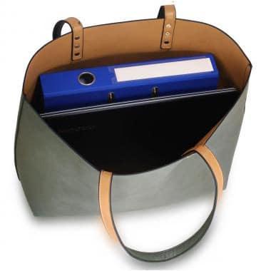 /R/e/Reversible-Grab-Shoulder-Hand-Bag---Grey-Nude--6913022_5.jpg