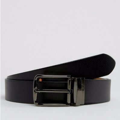 /R/e/Reversible-Leather-Belt---Black-7737516_3.jpg