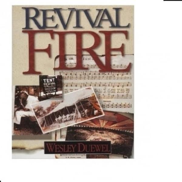 /R/e/Revival-Fire-3668214_4.jpg