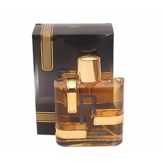 /R/e/Revolution-Perfume-For-Men-100ml-5635386.jpg