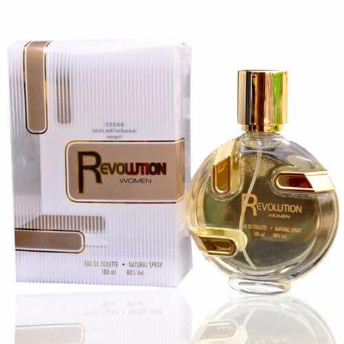 /R/e/Revolution-Woman-EDT--100ml-5968781_8.jpg