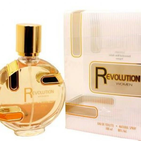 /R/e/Revolution-Women-s-Perfume---100-ml-5554969_6.jpg