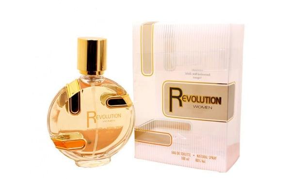 /R/e/Revolution-Women-s-Perfume---100-ml-7109962_1.jpg