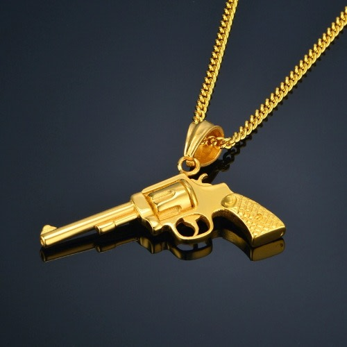 /R/e/Revolver-Pendant-Necklace---Gold-Plated-6011010_1.jpg
