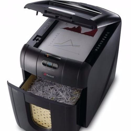 /R/e/Rexel-Auto-100X-Paper-Shredder-Cross-Cut-7919981.jpg