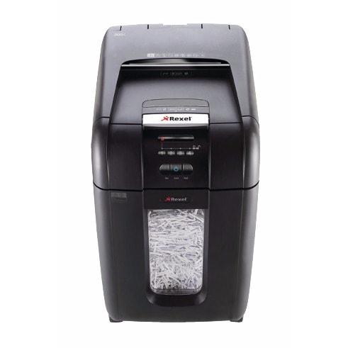 /R/e/Rexel-Auto-300-Cross-Cut-Shredder-5638095_2.jpg
