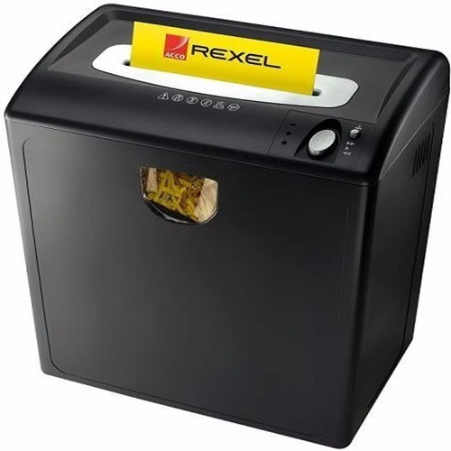 /R/e/Rexel-P185-Cross-Cut-Personal-Office-Sensitive-Material-Shredder-6472801_1.jpg