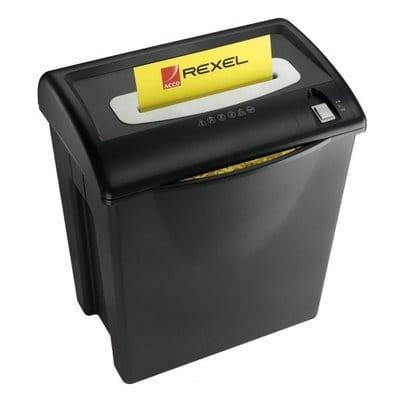/R/e/Rexel-V120-Strip-Cut-Shredder-5832274_2.jpg