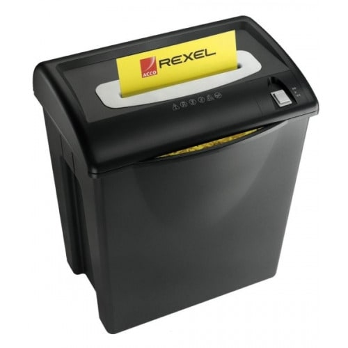 /R/e/Rexel-V125-Cross-Cut-Office-Paper-Shredder-6472802_1.jpg