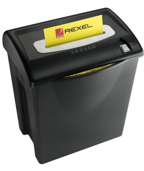 /R/e/Rexel-V125-Cross-Cut-Shredder-6311773_192.jpg