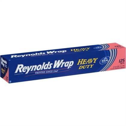 /R/e/Reynolds-Wrap-Heavy-Duty-Aluminum-Foil-125-SQ-FT-6477904_1.jpg
