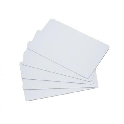 /R/f/Rfid-Cards--3pieces---125KHZ-7315132.jpg