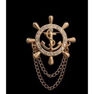 /R/h/Rhinestone-Anchor-Brooch-with-Chain-7297682_14.jpg