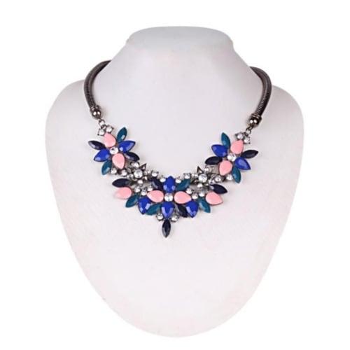 /R/h/Rhinestone-Bib-Collar-Statement-Necklace---Multicolour-7811561_1.jpg
