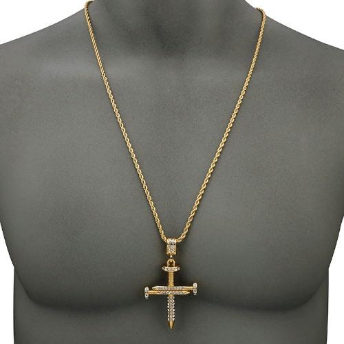 /R/h/Rhinestone-Cross-Nail-Pendant-and-Necklace-6336493.jpg