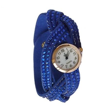 /R/h/Rhinestone-Crystal-Bracelet-Women-s-Wrist-Watch-2893311_2.jpg