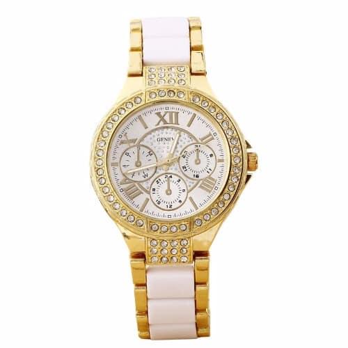 /R/h/Rhinestone-Female-Wristwatch---Gold-White-5477652_1.jpg