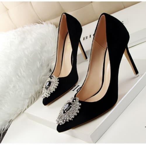 /R/h/Rhinestone-Gem-Thin-Heel-Shoes---Black-6626501_3.jpg