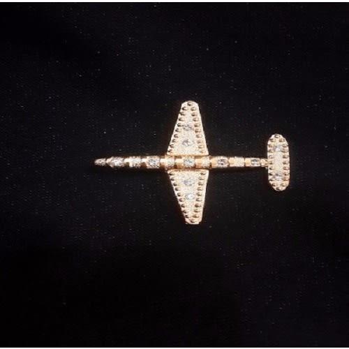 /R/h/Rhinestone-Gold-Plated-Aeroplane-Brooch--Gold-7720836.jpg