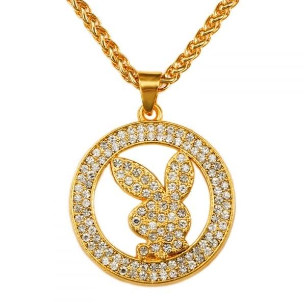 /R/h/Rhinestone-Rabbit-Circle-Pendant-Necklace-7528896_2.jpg