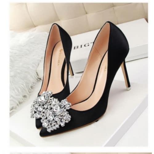 /R/h/Rhinestone-Silk-Satin-High-Heels-Shoes---Black-6502447_6.jpg