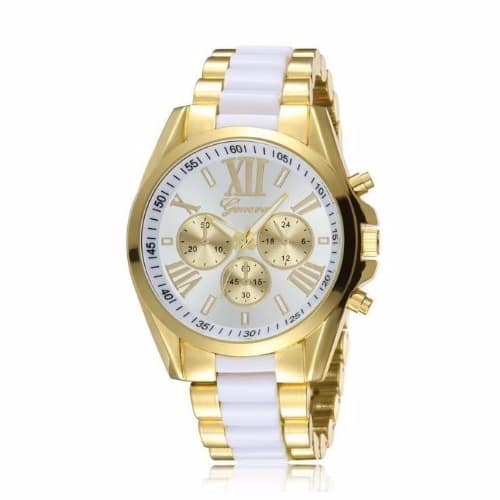 /R/h/Rhinestone-Unisex-Wrist-Watch---Gold-White-7805286.jpg