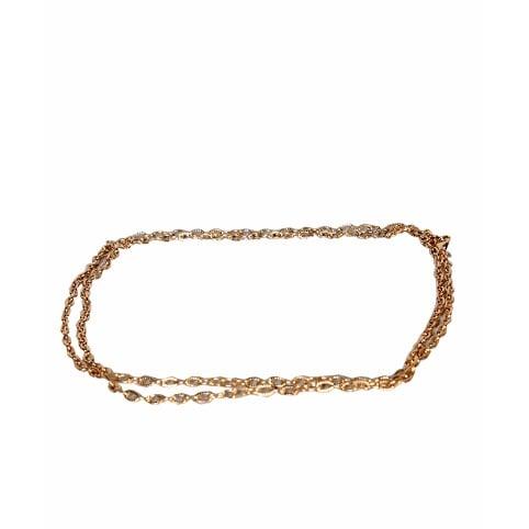 /R/h/Rhinestone-Waist-Chain-For-Ladies---Gold-6319725_4.jpg