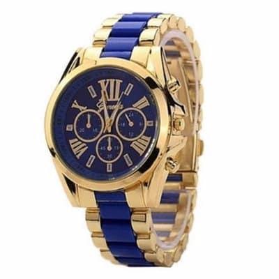 /R/h/Rhinestone-Wrist-Watch---Gold-Blue-7829085_1.jpg