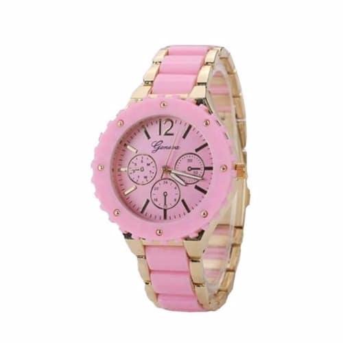 /R/h/Rhinestone-Wrist-Watch---Pink-7804218.jpg