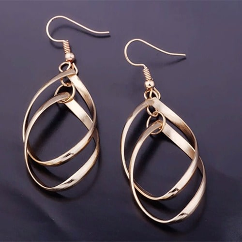 /R/h/Rhombus-Dangling-Earring---Gold-7332282_1.jpg
