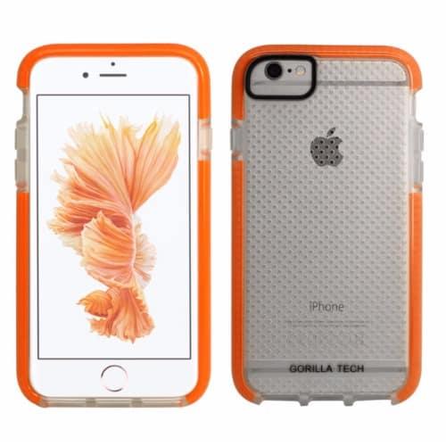 /R/i/Ribbed-Gorilla-Tech-Phone-Case-for-iPhone-6-6S---Orange--7497376.jpg