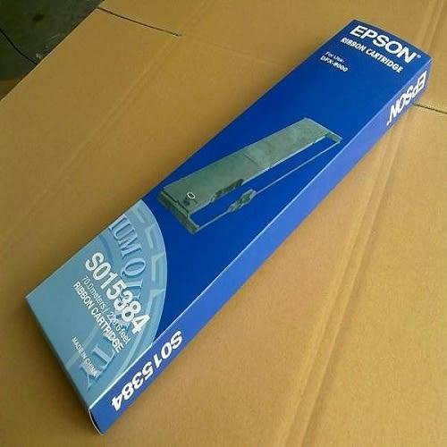 /R/i/Ribbon-Cartridge-For-Use-DFX-9000-7771966_1.jpg