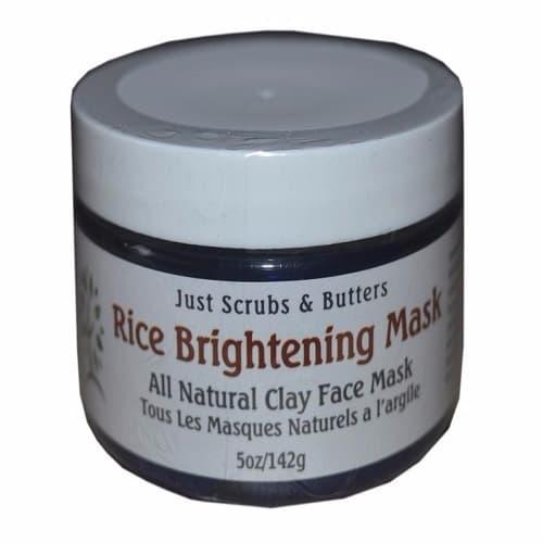 /R/i/Rice-Brightening-Mask-6758184_1.jpg