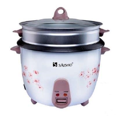 /R/i/Rice-Cooker---2-8-Litres-7693824.jpg