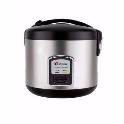 /R/i/Rice-Cooker---2-8-Ltrs---S-409-6580614.jpg