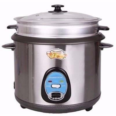 /R/i/Rice-Cooker---3L-5468759_1.jpg