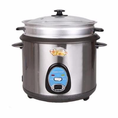 /R/i/Rice-Cooker---3Ltr-7786066_2.jpg