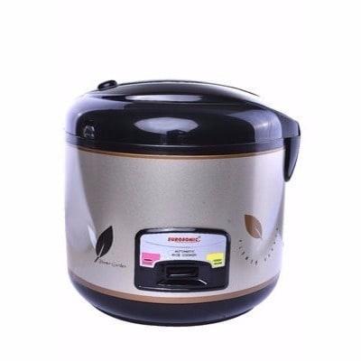 /R/i/Rice-Cooker---3ltrs-7764216.jpg