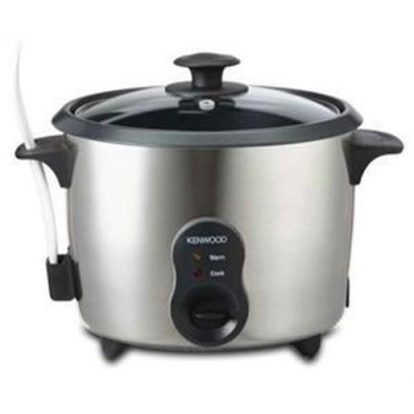 /R/i/Rice-Cooker---RC417-7859008_2.jpg