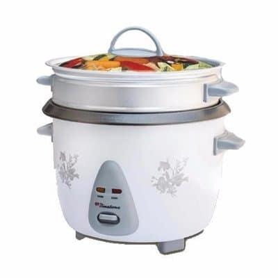 /R/i/Rice-Cooker---RCSG-2204---2-2-Litre-6927609.jpg