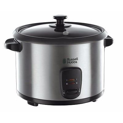 /R/i/Rice-Cooker-1-8L-7097445.jpg