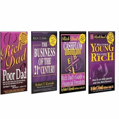 /R/i/Rich-Dad-Series-Book-Bundle---Set-of-4---Interesting-Offer-7212840.jpg