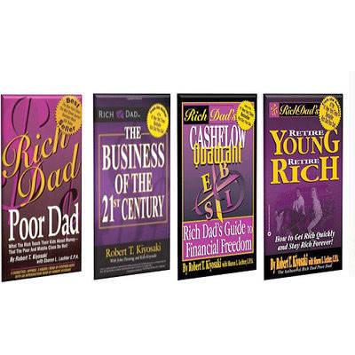 /R/i/Rich-Dad-Series-Book-Bundle---Set-of-4-5273826_1.jpg