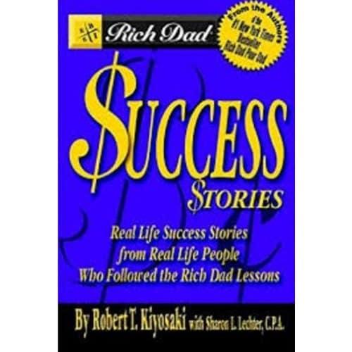 /R/i/Rich-Dad-s-Success-Stories-4088139.jpg