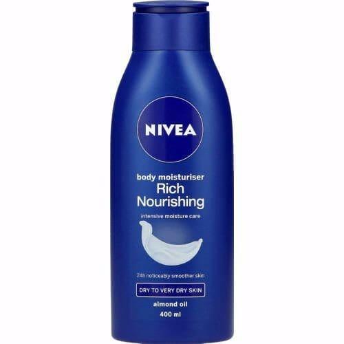 /R/i/Rich-Nourishing-Body-Lotion--400ml-8067468_3.jpg