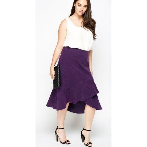 /R/i/Rich-Purple-Velvet-Overlapping-Front-Flare-Skirt-5339325_2.jpg