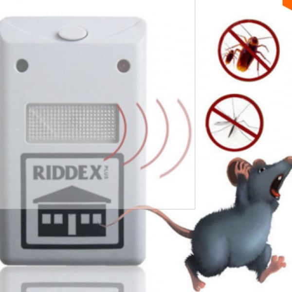 /R/i/Riddex-Mosquito-Rat-Repellant-7990911.png