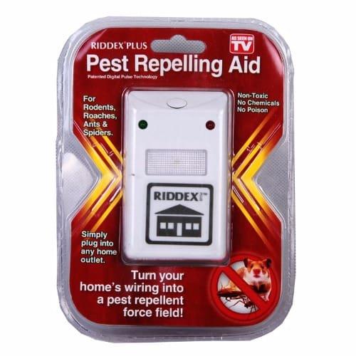 /R/i/Riddex-Plus-Pest-Repeller-7017440.jpg