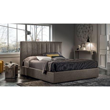 /R/i/Ridgeline-Bed-7739747_1.jpg